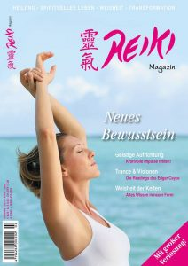 Reiki Magazin Cover 2 2015